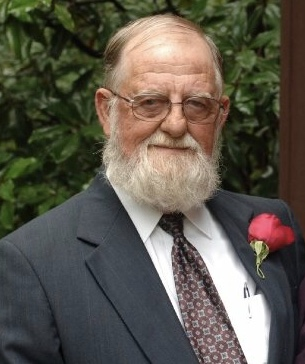 Tom W. Young